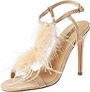 ICONIC Heels Sandals for Women