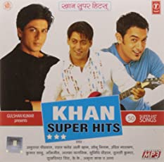 Khan Superhits