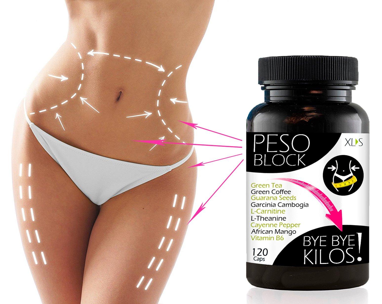 Diete Per Perdere Peso Velocemente Uomo : Dimagrante forte per uomo e donna da capsule naturali