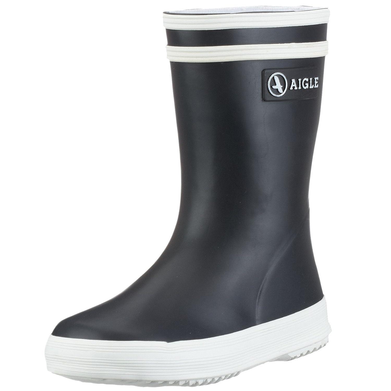 Aigle , Baby Flac , Bottes Mixte , Enfant Amazon.fr Chaussures et Sacs