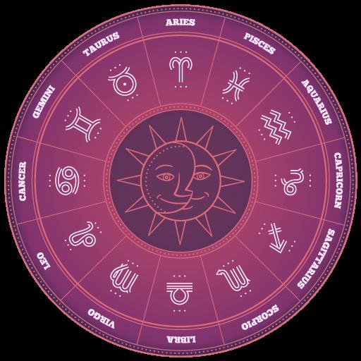 Astrología Estilo de vida