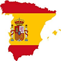 España Highway Traffic Cams