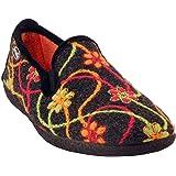 SEMELFLEX Vero 2 - Zapatillas deportivas