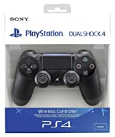 8b20baba8d7 Amazon.in | PS4 at Best Prices In India | Buy Sony Playstation 4 Online