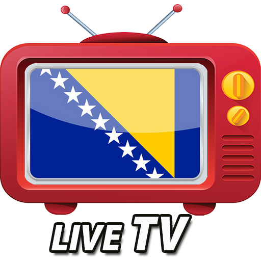Bosnian TV Live Streaming: Amazon co uk: Appstore for Android