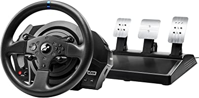 Thrustmaster T300 RS GT Racing Wheel (PS4/PS3/PC) (4168057)