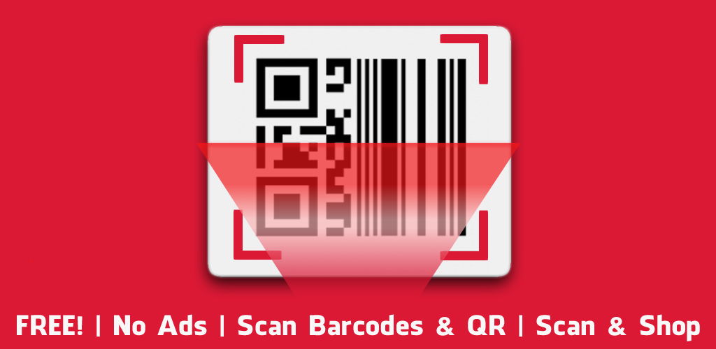 Online Barcode Scanner + QR Reader