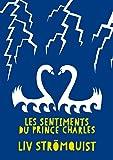 Les sentiments du prince Charles