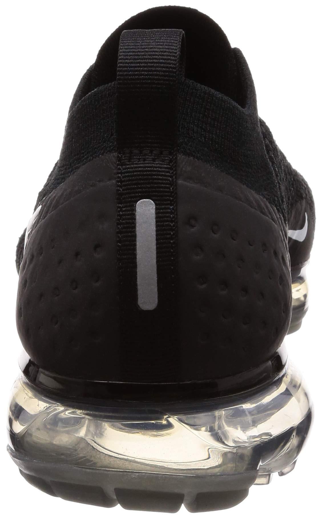 71R2nX%2BN4vL - Nike Men's Air Vapormax Flyknit 2 Low-Top Sneakers