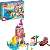 LEGO® - Disney Prensesi Ariel'In Sahil Şatosu (41160)