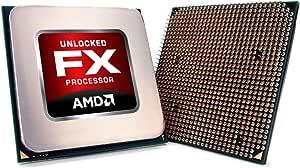 Amd Fx Serie Fx 8320 Fx8320 Desktop Cpu Sockel Am3 938 Fd8320frw8khk Fd8320frhkbox 3 5 Ghz 8 Mb 8 Kerne Computer Zubehör