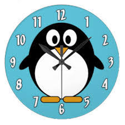 clock-learning-for-kids-videos