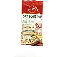 Gnawlers Oat Bone (60 gms) Pack Of 3