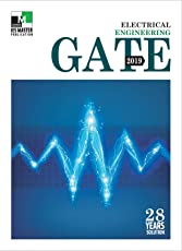 GATE 2019 : Electrical Engineering (28 Years Solution)