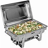 Saro Chafing Dish - 1/1 GN Anouk 1 213-1001