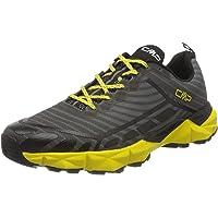 CMP Shoe, Scarpa da Trail Thiaky Uomo