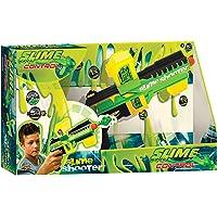 Slime Control Slime Splasher Gun For Kids