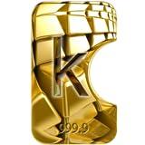 Karatbars By Global Gold Bullion...