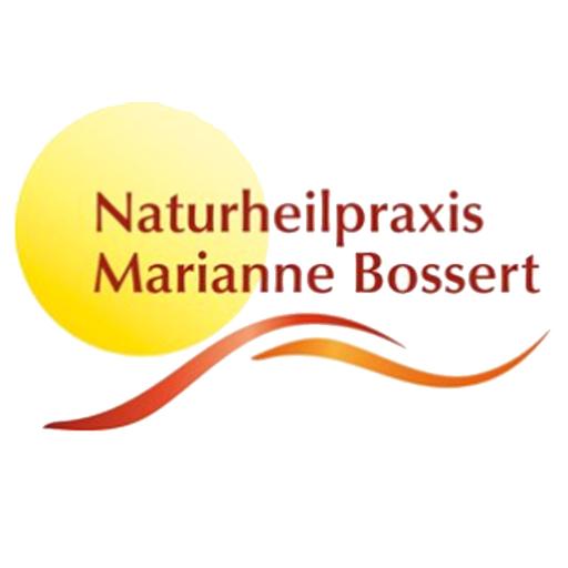 Naturheilpraxis Bossert