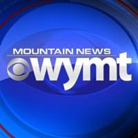 WYMT News