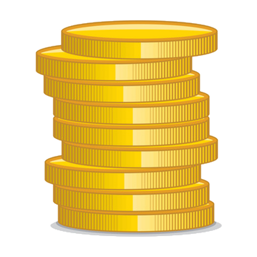 Goldanlage - Barren Münzen Silber