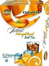 Ice Tea - Mango - 200g