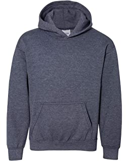 Regatta Taz M/ädchen Superweicher Warm gef/ütterte Winter Ski Fleece M/ütze rkc034