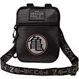 Dragon Ball Kame-Bolso Sling TPU