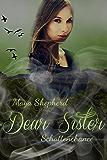 Schattenchance (Dear Sister 5)