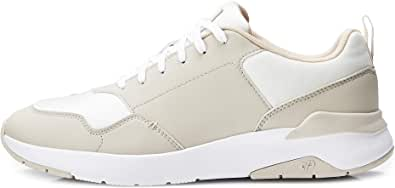 CARE OF by PUMA Sneaker da donna satinate