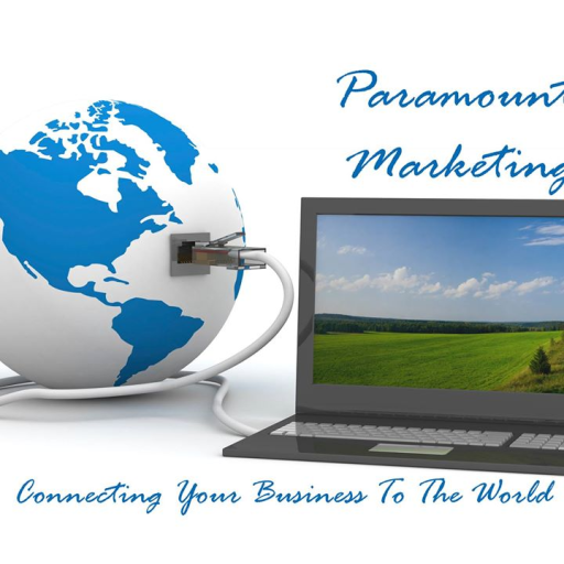 paramount-marketing