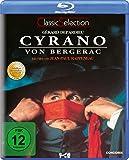 Cyrano von Bergerac - Classic Selection