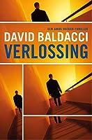 Verlossing (Amos Decker)
