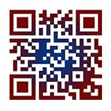 QR Code und Strichcodeleser