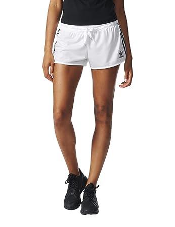 damen sport shorts adidas