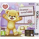 Orsetto Amichetto - Nintendo 3DS
