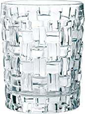 Texas Elements Old-fashioned 6-Piece DOF Glass Set