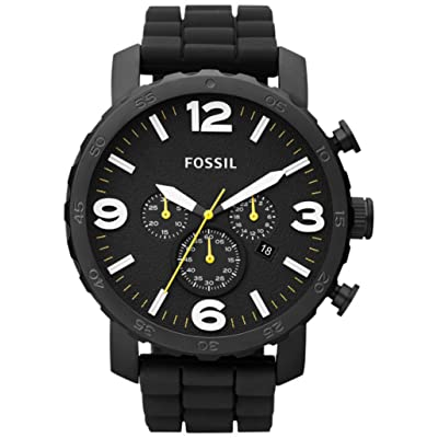 buy watches for men online at low prices in india shop