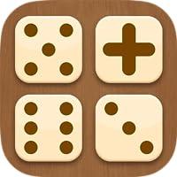 Spiele Apps Für Erwachsene