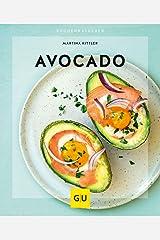 Avocado (GU KüchenRatgeber) Taschenbuch
