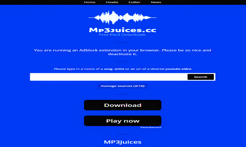 Mp3 juices amazon appstore for android stopboris Image collections