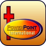 POWERPOiNT International