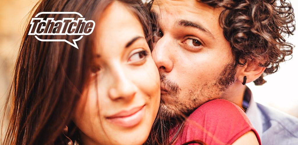 Dating sito donna più giovane uomo