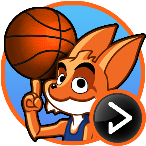 Free Amazon Co Uk Appstore For Android: Jimmy Slam Dunk: Amazon.co.uk: Appstore For Android