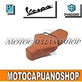 MotoCapuano R/étroviseur droit Chrom/é Vespa 50/125/150 Sp/écial PX
