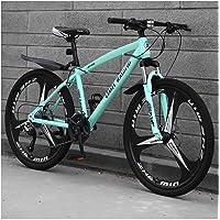 Mountainbikes, Cross-Country-Mountainbikes, 26-Zoll-Mountainbikes, Elektrostatische Lacktechnologie, Geeignet FüR Den…