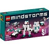 LEGO Mindstorms zestaw promocyjny mini robotów 40413