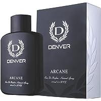 Denver Arcane Perfume (100ml)
