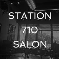 Station 710