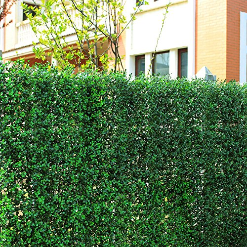 1-sqm-artificiale-greenery-bosso-pannello-decorativo-siepi-schermi-privacy-fence-cover-100-fresh-pe-